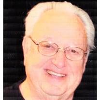 Herbert Jesse Dunn