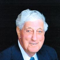 Donald J. Mergelkamp