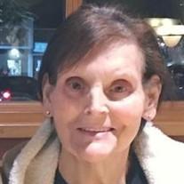 Kathy L. Espinoza