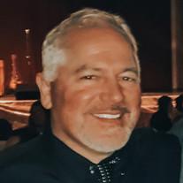 Richard L. Pitzenberger