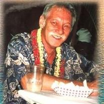 Milton Ted Bertelmann