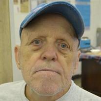 Roger D.  West