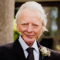 Wayne E. Dzierzewski