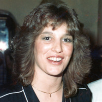 Sharon McKee