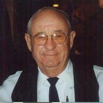 "Richard Keith ""R.K."" Miller"