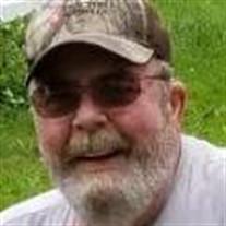 Dennis L. Wareham
