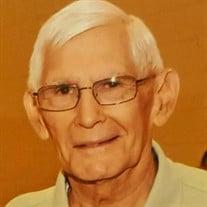 Mr. John Deskiewicz