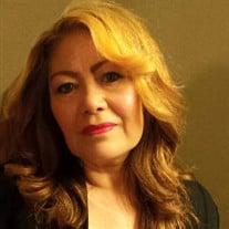 Beatrice Garcia Rodriguez