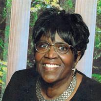 Vivian Poole
