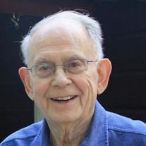 Donald C. Smith
