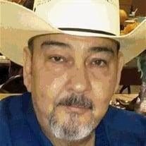 Noel John Gonzalez
