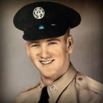 "William Neely ""Billy"" Breeden, Jr., 83, of Flower Mound, TX"