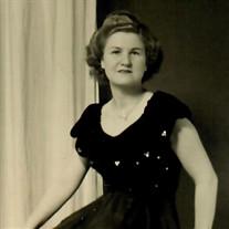 Emily G. Avramides