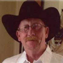 Kenneth R. Lee