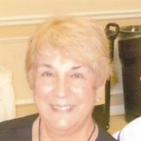 Barbara  A. Nicol