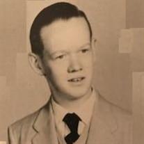 George J. Mott