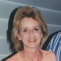 Ann Marie Wozniak