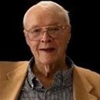 Clark L. Ewing