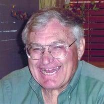 Jackie  F. Warren