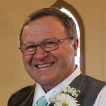 Bill Haff