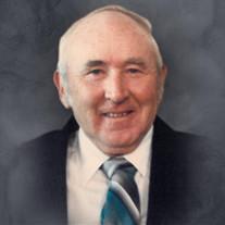 Mr. Pete Mintz