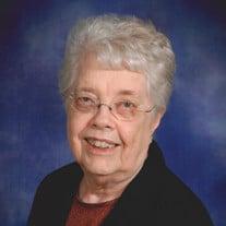 Phyllis T. Larson