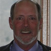 Michael J Bell