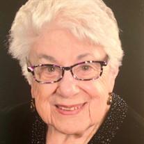 Helen C. Varveris