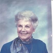 Marguerite Grisdale Lynch