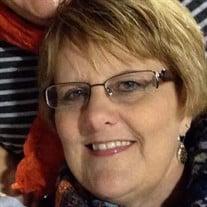 Pamela Lynn Cox
