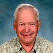 John Arthur Rokala
