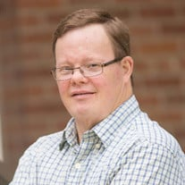 Greg  Lee  Tiller