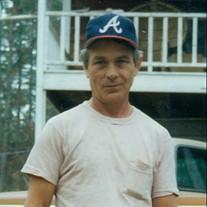 Mr.  Lloyd C. Pearson