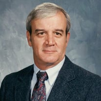 Jessie Glenn Arnett