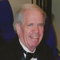 Jewell F. Henry