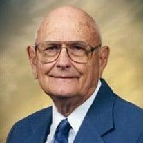 Robert A. Angermeier