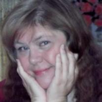 Joellyn McDaniels