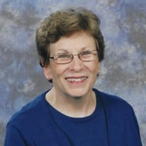 Kay Ragsdale Leddon