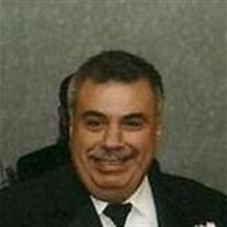 John Talluto