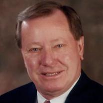 George D. Koper Sr.
