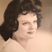 Sherry L. Haddock