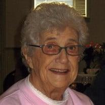 Alice A. Korzen