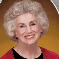 Jackie Fay Davis