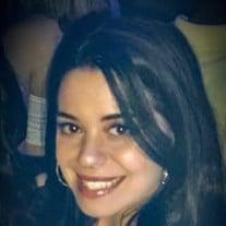 Victoria K. Argentino
