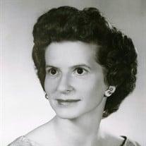 Norma  Mae Scoggins