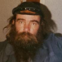 Bobby Gene McCoy Jr.