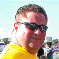 Stefan Shawn Carl Leas