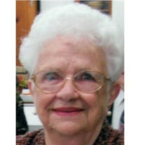 Norma Jean Plyler