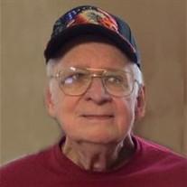 Charles F.  Meyers