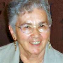 Elaine Rowley